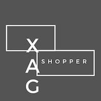 XAGShopper